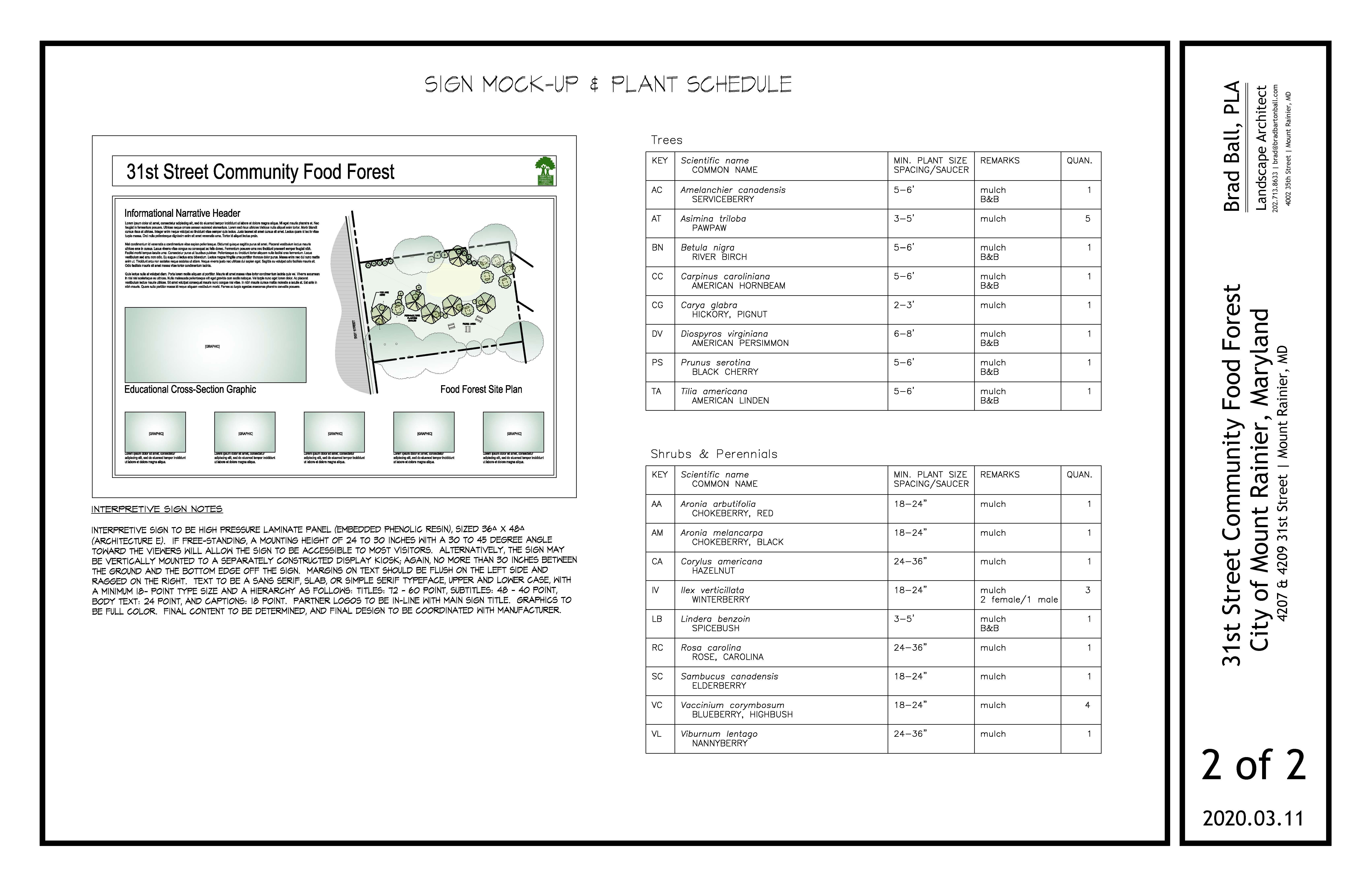 31st Street Food Forest Plan 2020.03.11_Page_2